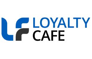 LoyaltyCafé logo